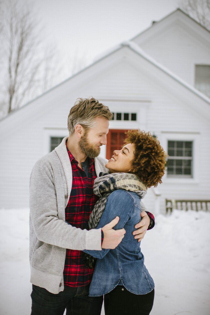 Aisha Alfa And Josh Green S Wedding Website