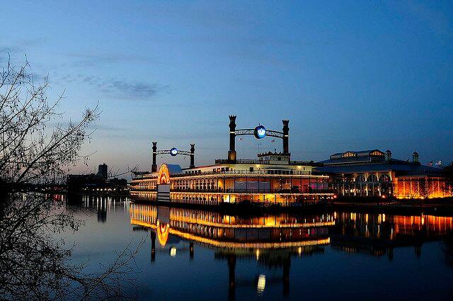Grand victoria riverboat gambling casino illinois leisure suit larry s casino