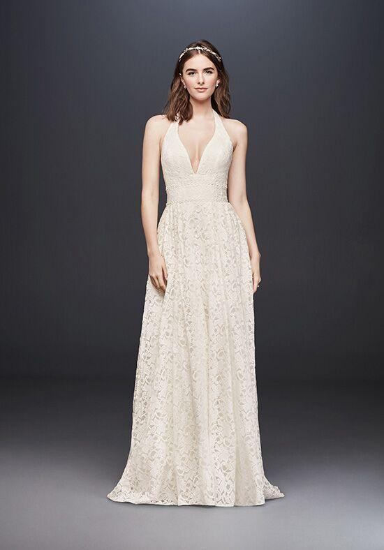 Sheath Dresses for Weddings