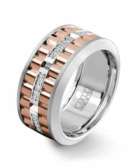 carlex - Wedding Ring Design Ideas