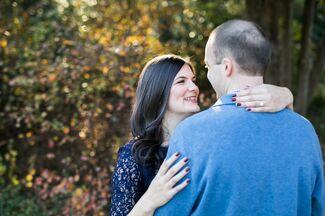Jessica Gill and Peter Grzesik's Wedding Website