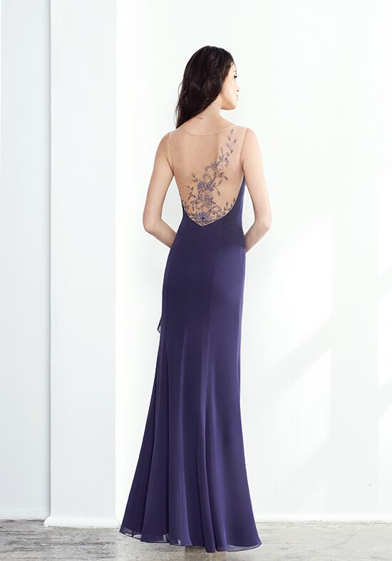 Colour by Kenneth Winston 5288L Sweetheart Bridesmaid Dress