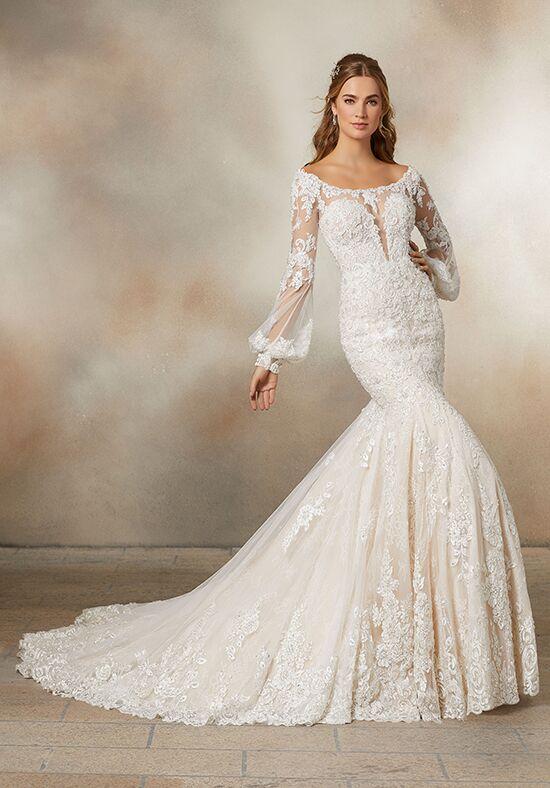 Collection Here Rose Moda Cap Sleeves Chiffon Beach Wedding Dress 2019 Backless Destination Bridal Dresses Reception Dress Weddings & Events