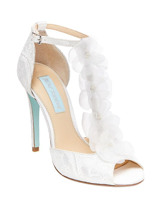 Sadie Blue by Betsey Johnson obvPiVd