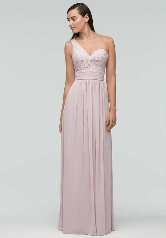 Watters Maids Faith 9547 Bridesmaid Dress photo