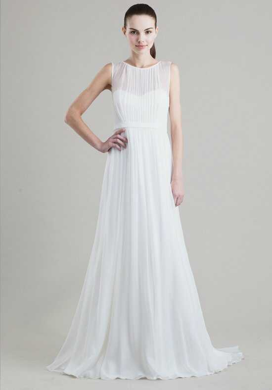 Jenny Yoo Collection Vivienne 1381B A-Line Wedding Dress