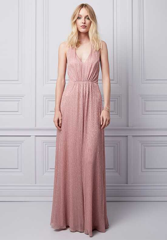 LE CHÂTEAU Wedding Boutique Bridesmaid Dresses ABRIL_358914_086 Halter Bridesmaid Dress