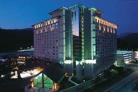 777 Casino Dr Cherokee Nc