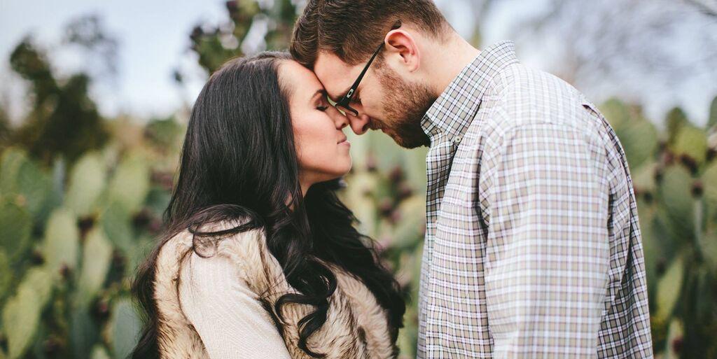 Rachel Grace Jones and Brian Sweeting     s Wedding Website The Knot
