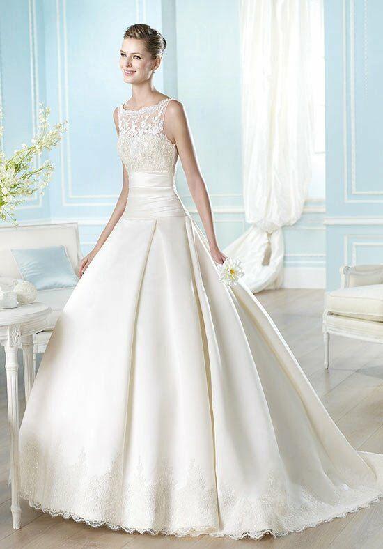 Бейонсе фото свадебное платье