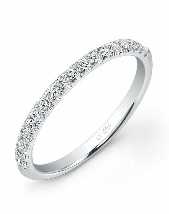 uneek fine jewelry - Pictures Of Wedding Rings