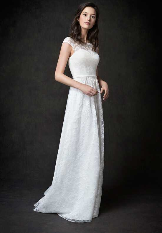 Kenneth Winston: Gallery Collection GA2286 Wedding Dress photo