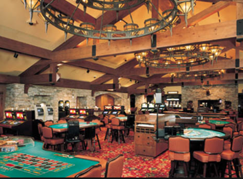 14g 500 644 casino chip dollar high poker roller set