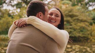 Tara Blake And Liam Kirwan S Wedding Website Riddle, and on the pro. tara blake and liam kirwan s wedding