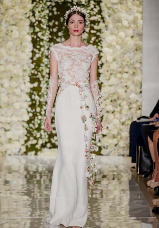 Fabulous Wedding Dresses