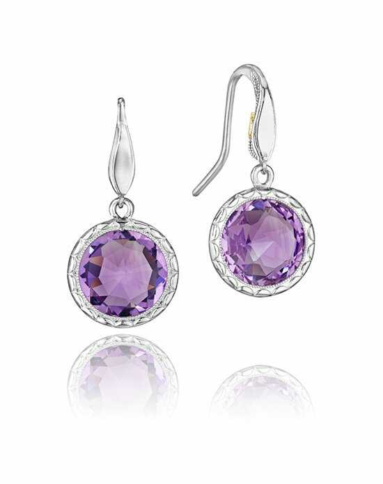 Tacori Fine Jewelry SE15501 Wedding Earring photo
