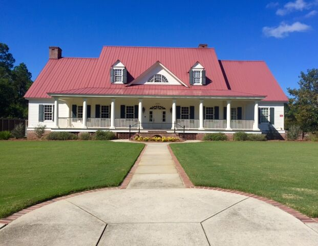 12321 Preservation Drive, Gulfport, MS, United States 228 539 5039