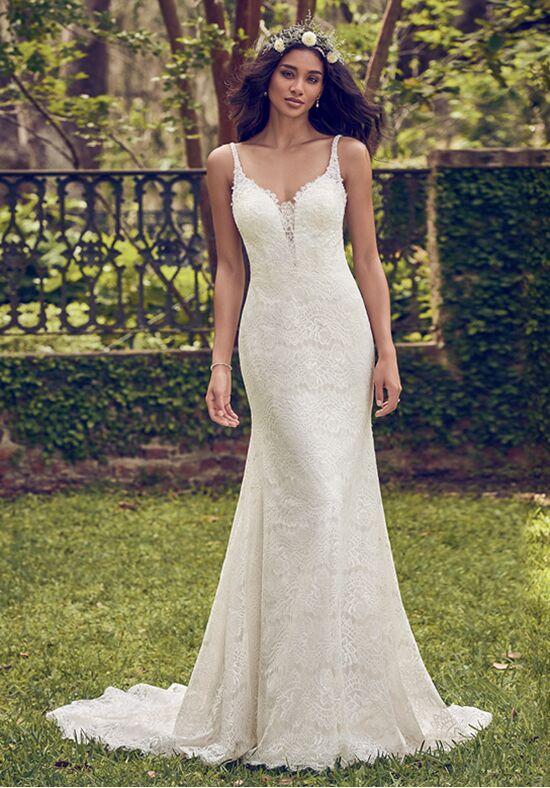 Maggie Sottero Sheath Dress, Maggie Sottero Mermaid Wedding Dress,Maggie Sottero Mermaid Wedding Dress,Maggie Sottero Lace Wedding Dresses,