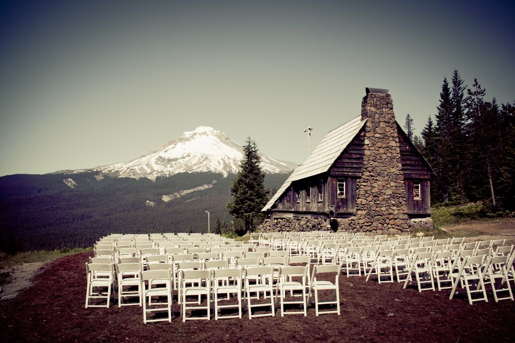 Budget Wedding Venues Portland Oregon Mini Bridal
