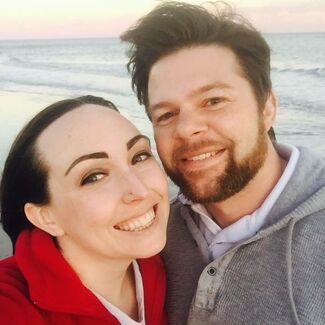 franklin dating amanda online dating for at gifte sig