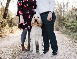 Laura Langford and Dylan Smith's Wedding Website