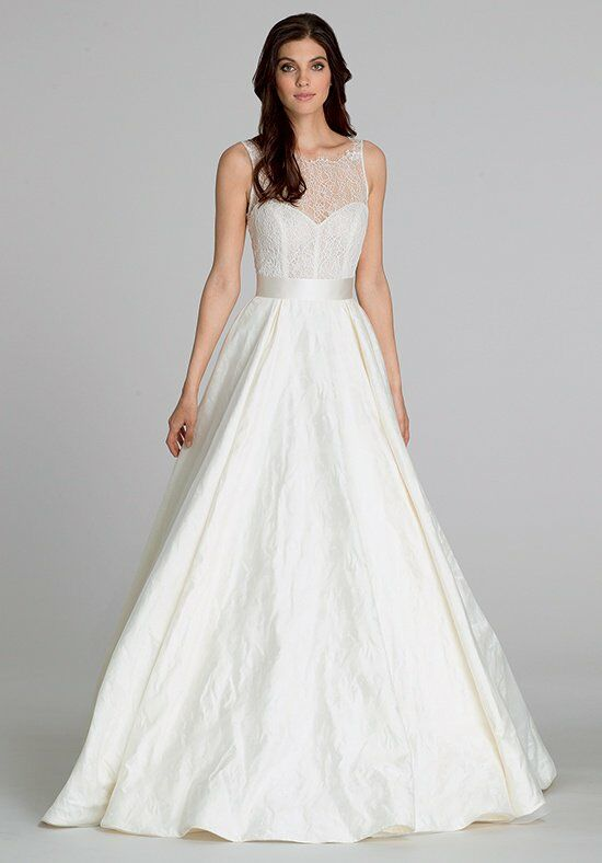 Tara Keely 2558 Ball Gown Wedding Dress