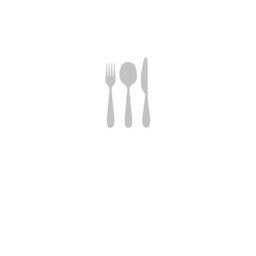 """Food Network™ Stain-Resistant Microfiber Check Tablecloth - 60"""" x 102"""" Oblong"""