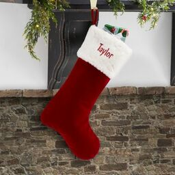 Bed Bath And Beyond Christmas Stockings.Lauren Vitucci And Daniel Szigety S Wedding Registry