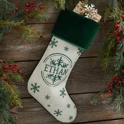Bed Bath And Beyond Christmas Stockings.Kate Florio And Dan Suskevich S Wedding Registry