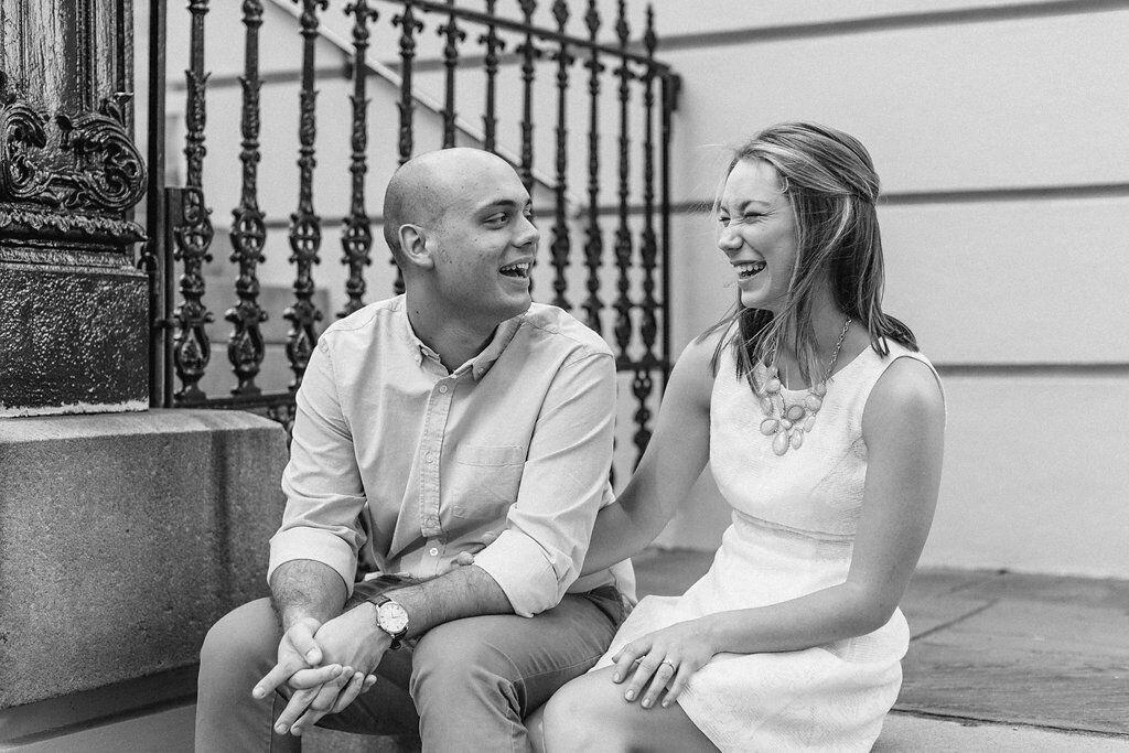 Jon Schadeberg And Gretchen Stutz's Wedding Website