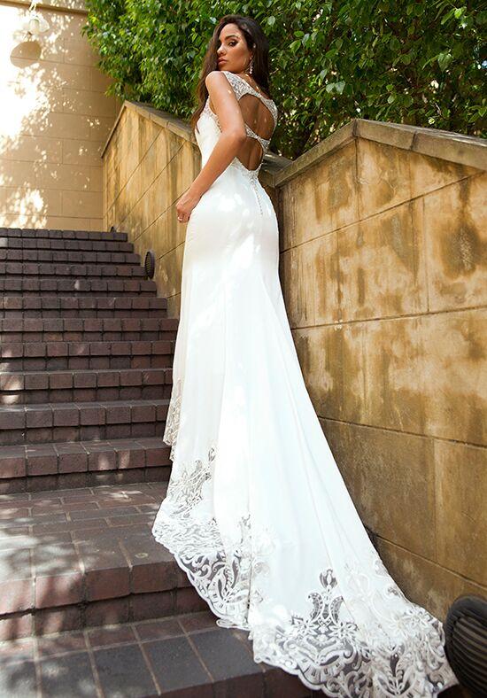 Großartig Brautkleid Erhaltung Kosten Bilder - Kleider und Blumen ...